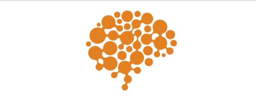 Tal hjernens sprog