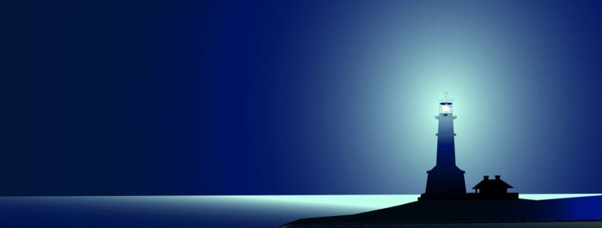 Kriser sætter vores liv i perspektiv, og får det gode til at lyse op